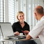 6 Reasons to Use Independent Insurance Brokers