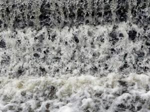 UK Flood Risk Insurance