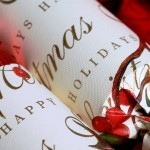 Six Insurance Tips for Your Business Premises over the Festive Period