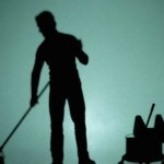 Protect Your Business with a Bespoke Cleaning Contractors Insurance Cover