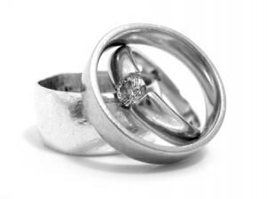 ring insurance