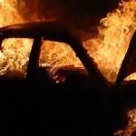 Managing Motor Trade Fire Risks