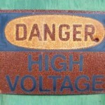 How to Avoid Electrical Accidents in the Workplace