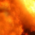 Fire safety tips for before and during the firefighters' strike