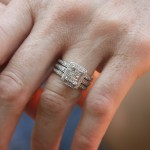 Engagement Rings – Will You Break With Tradition?