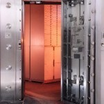 Keep Your Jewellery Safe with Safe Deposit Box Insurance