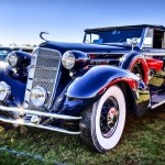Luxury Collectables Prove Top Investments