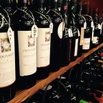 Do It Yourself Guide to Building a Fine Wine Collection