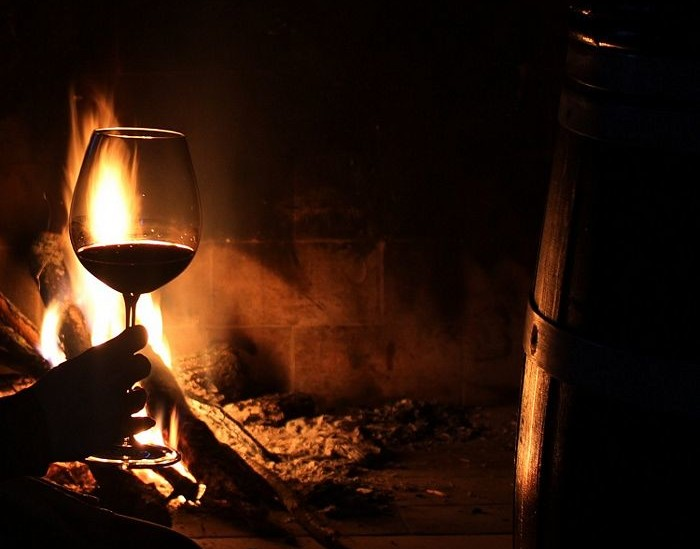 Five Key Questions To Ask When Investing In Wine Fine