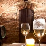 Wine Investment – A Guide to Getting Started